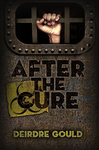 The Cure is Worse than the Disease: A Zombie Story