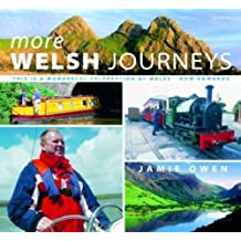 More Welsh Journeys