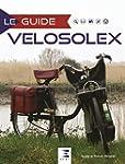 Le guide du V�losolex