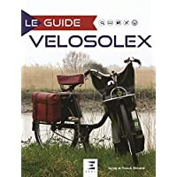 Le guide du Vélosolex