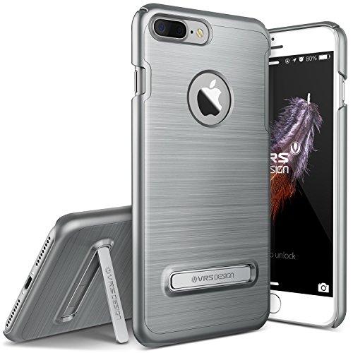 funda-iphone-7-plus-vrs-design-simpli-litenegro-mate-low-profile-caseslim-fit-coverkickstand-para-ap