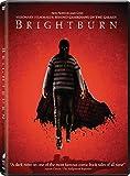 Brightburn [Edizione: Stati Uniti]
