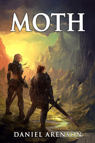 moth-the-moth-saga-book-1-english-edition