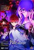 Locandina Fate/Stay Night - Heaven'S Feel Ii. Lost Butterfly (First Press)