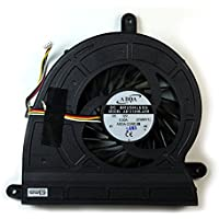 NEC pc-vn750cs1yr COMPATIBLES portátil ventilador
