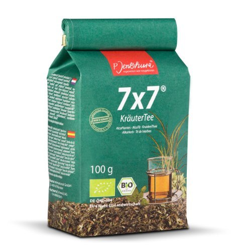 novita-7-x-7-jameson-tailor-100-filtri-bustina-in-qualita-bio-100-2-x-forza-di-radice-fruttato-spezi