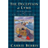The Deception at Lyme: Or, The Peril of Persuasion (Mr. and Mrs. Darcy Mysteries)