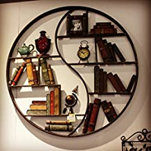 Bücherregal kreativ  Suchergebnis auf Amazon.de für: Kreative Bücherregale