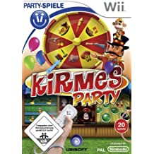 Kirmes Party [Software Pyramide]