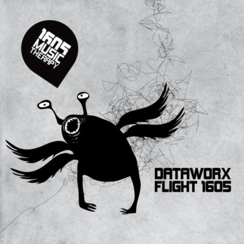 Flight 1605 (Manuel De La Mare Intro Remix)