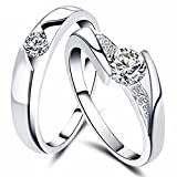 Rings For Him And Her - Best Reviews Guide