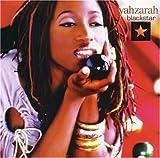Songtexte von YahZarah - Blackstar