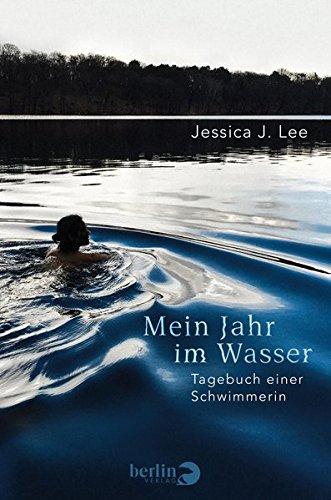 mein-jahr-im-wasser-tagebuch-einer-schwimmerin