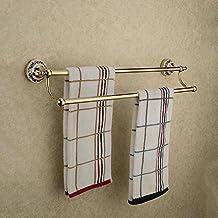 sbnyd barres parallles porte serviettes sche serviettes en acier inoxydable chrom base ronde barre horizontale rsistant la corrosion - Seche Serviette Orizontale Argeant