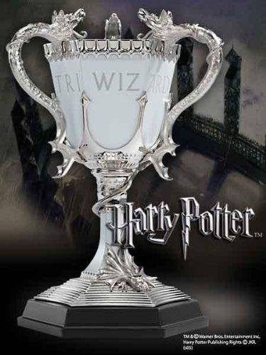 Harry Potter Der Triwizard Tasse