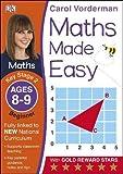 Department Primary School Textbooks