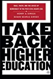 At the beginning for the new millennium, higher education is under siege. No longer viewed as a public good, higher education increasingly is besieged by corporate, right-wing and conservative ideologies that want to decouple higher education from it...