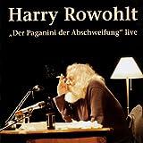 Der Paganini der Abschweifung (Live)