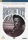 Brighton Rock - Special Edition [DVD]