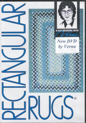 rectangular-rug-braiding-with-verna-by-verna-cox
