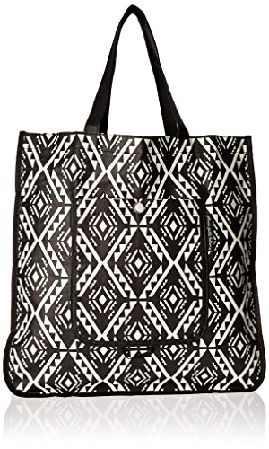 petunia-pickle-bottom-shopper-tote-secrets-of-salvador-by-petunia-pickle-bottom