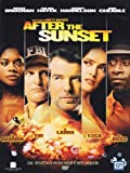 After The Sunset by Pierce Brosnan