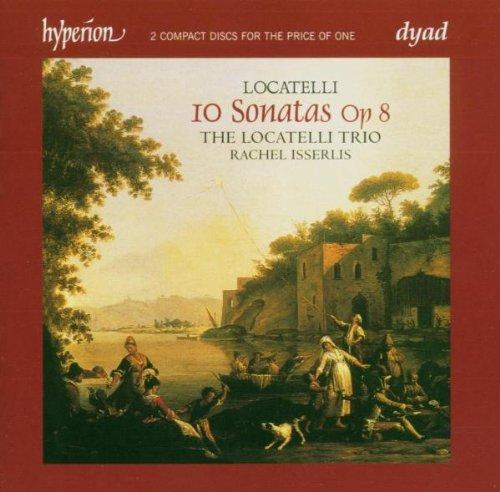 locatelli-sonate-per-violino-e-basso-c
