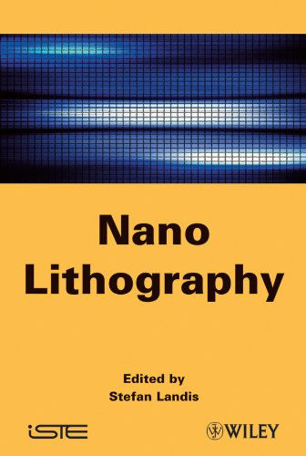Nano-lithography -