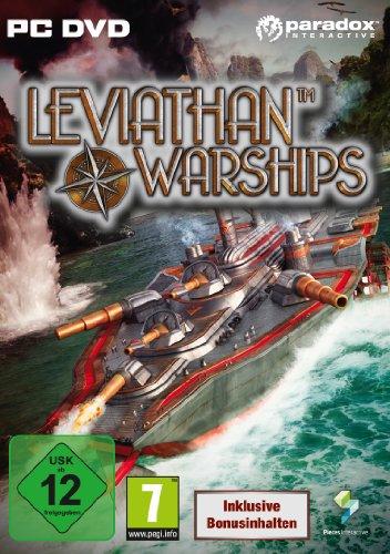 leviathan-warships-edizione-germania
