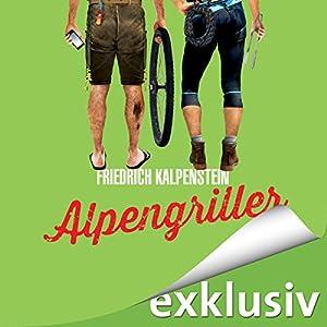 Alpengriller: Herbert4