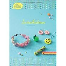 Scoubidous de Lucille Allirand ( 14 mars 2013 )