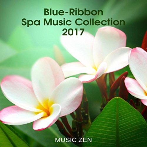 blue-ribbon-spa-music