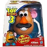 Mr. Potato Head Toy Story 3 Classic Mr. Potato Head by Mr Potato Head