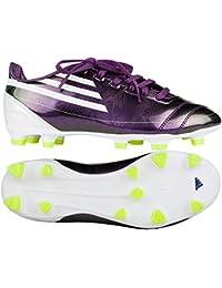 hot sale online ddd70 f1490 adidas F10 TRX FG J – Schuhe Fußball Kinder