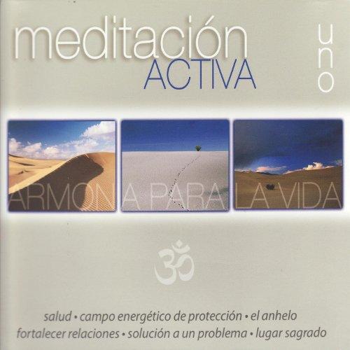 Meditacion del Anhelo