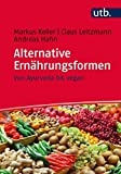 Alternative Ernährungsformen (Amazon.de)