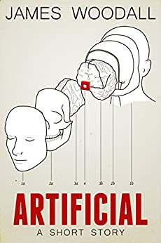 Artificial by [Woodall, James]