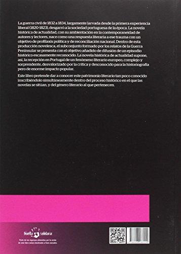 Memoria vivida y la memoria contada (Monografías. Filosofia, Filología y Lingüística)
