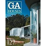 GA Houses 127