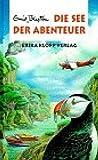 Abenteuer-Serie / Die See der Abenteuer