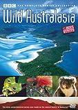 Wild Australasia - Complete Bbc Series (6 Episodes, 6 Hours, 2 Discs) New Import Dvd