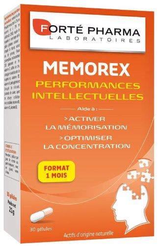 forte-pharma-memorex-intellectual-performances-30-capsules