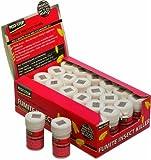 Pest Stop fumite Insekten killerpsik (PestStop,) 3,5g Größe