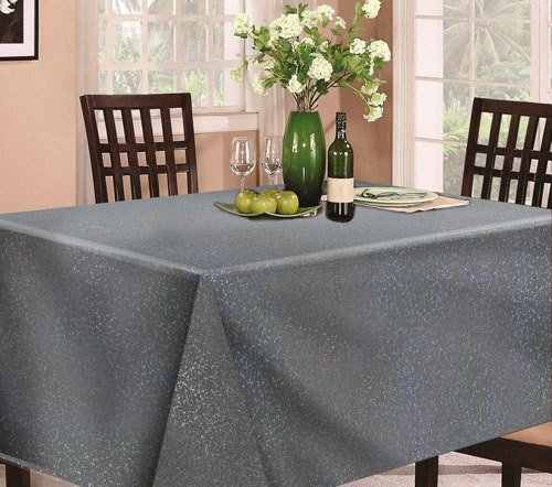 prestige-fabrics-glitter-sparkling-pvc-oilcloth-fabric-restaurant-bars-and-clubs-interior-design-wed
