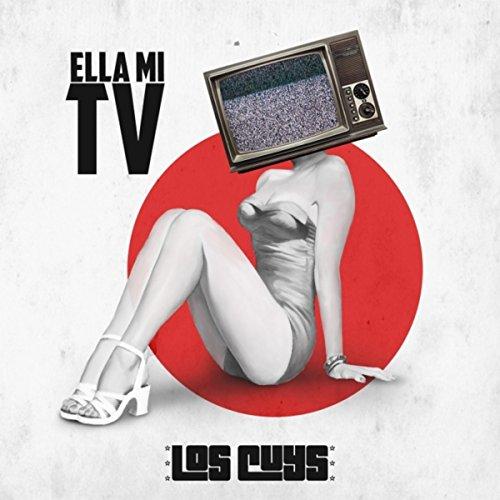 Ella (Mi Tv)
