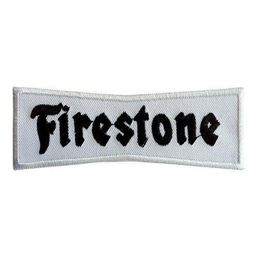 aufnaher-bugelbild-firestone-logo-fans-reifen-weiss-10x36cm-patch-aufbugler-applikationen-zum-aufbug
