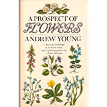 A Prospect of Flowers: A Book About Wild Flowers