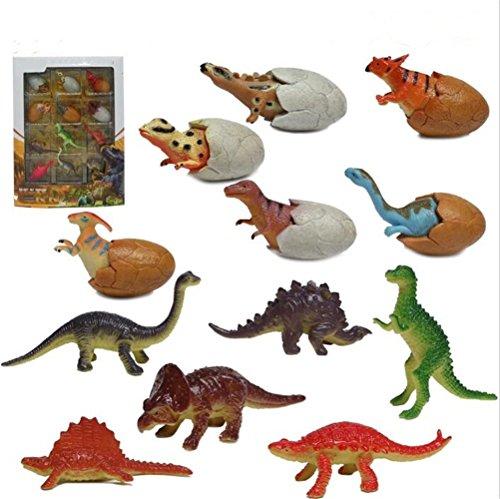 XLWJ_kl Dinosaurier Modell Dinosaurier Modell Spielzeug persönlichkeit Dinosaurier,h