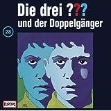 028/und der Doppelgänger