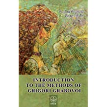 Introduction to the Methods of Grigori Grabovoi